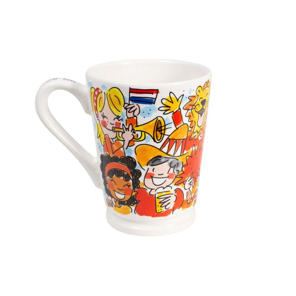 201157-SP-Orange Mug-2