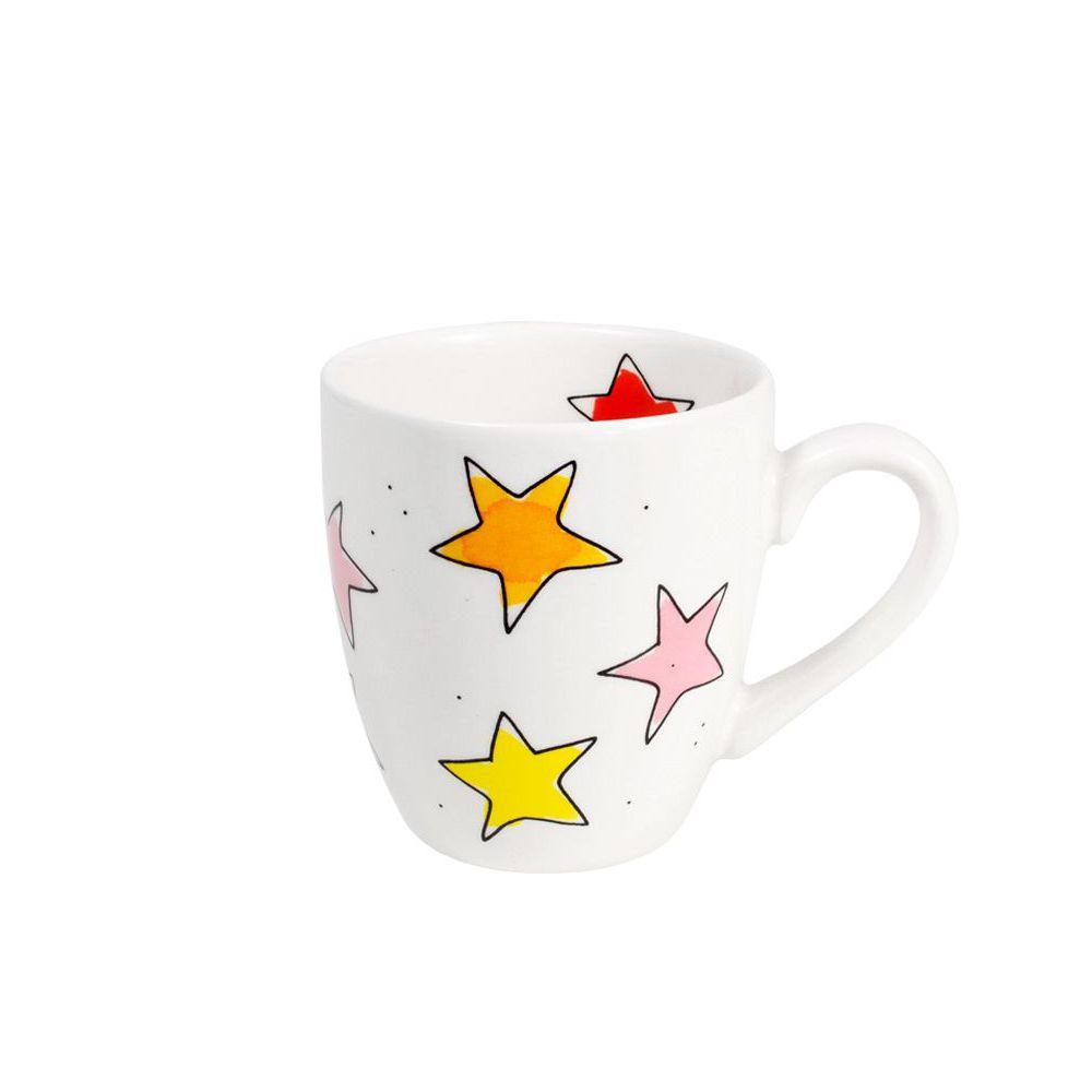 201163-EB-UNI MINI MUG STAR-0