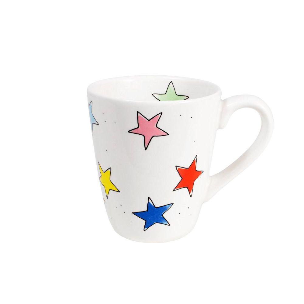 201164-EB-UNI MUG STAR-0