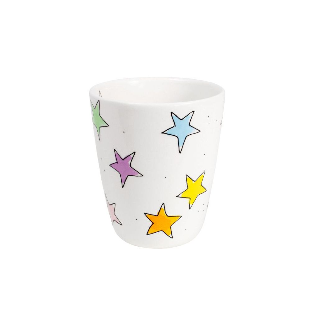 201164-EB-UNI MUG STAR-1