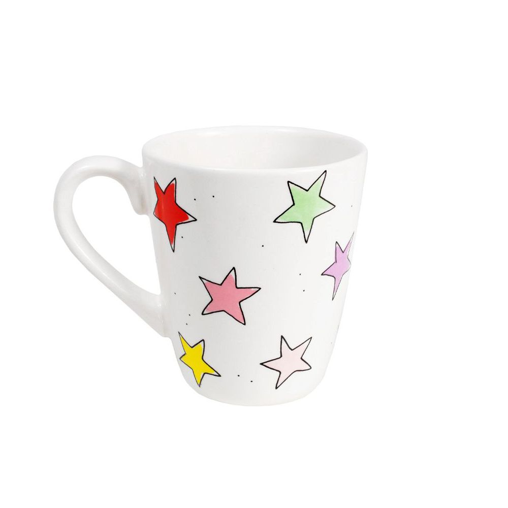 201164-EB-UNI MUG STAR-2