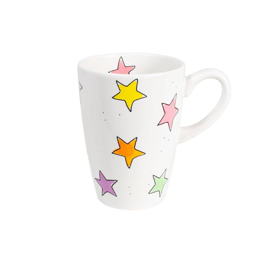 201165-EB-UNI XL MUG STAR-0