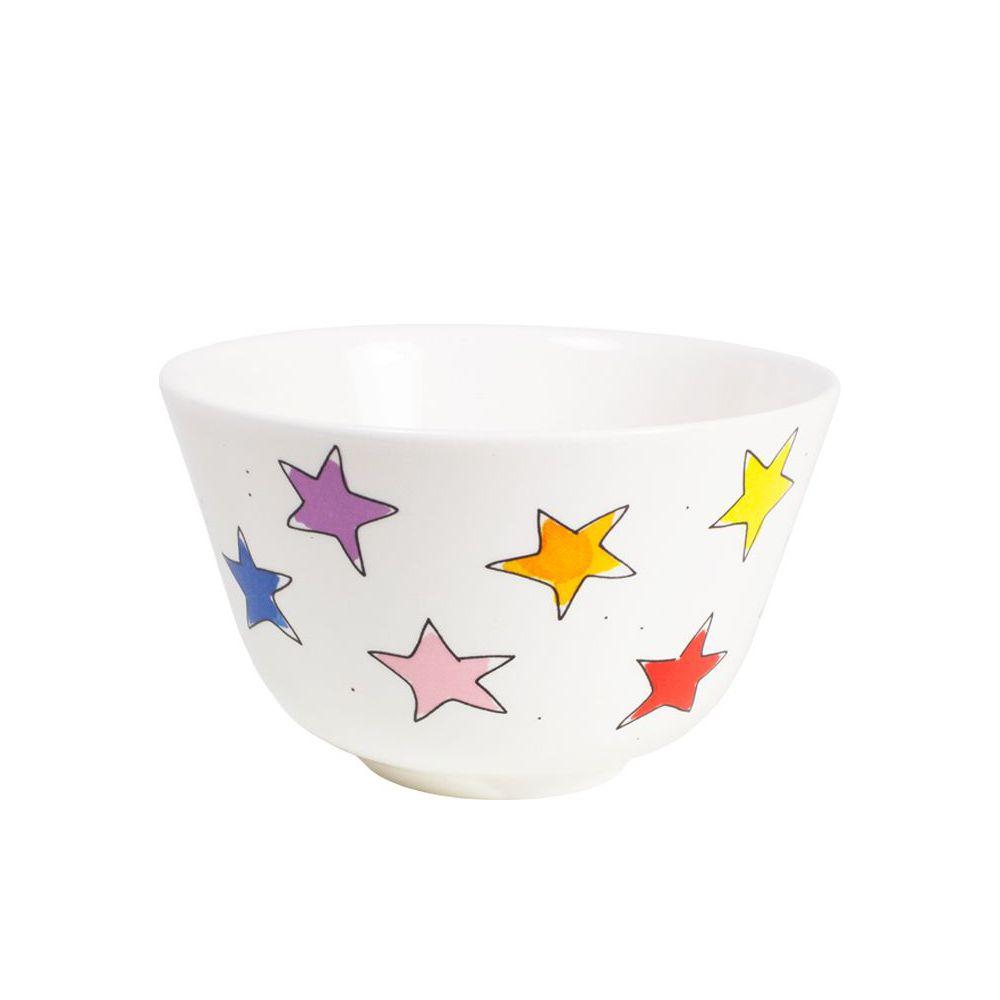201167-EB-UNI BOWL 14 CM STAR-0