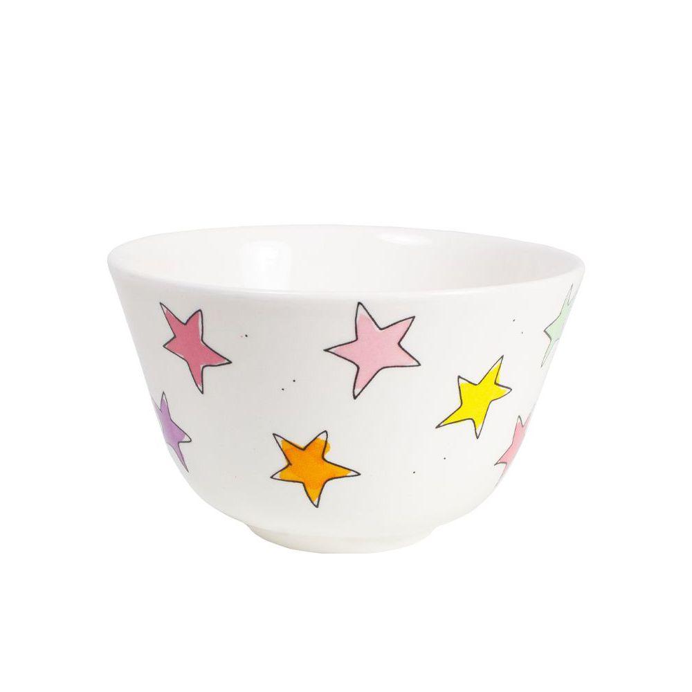 201167-EB-UNI BOWL 14 CM STAR-2