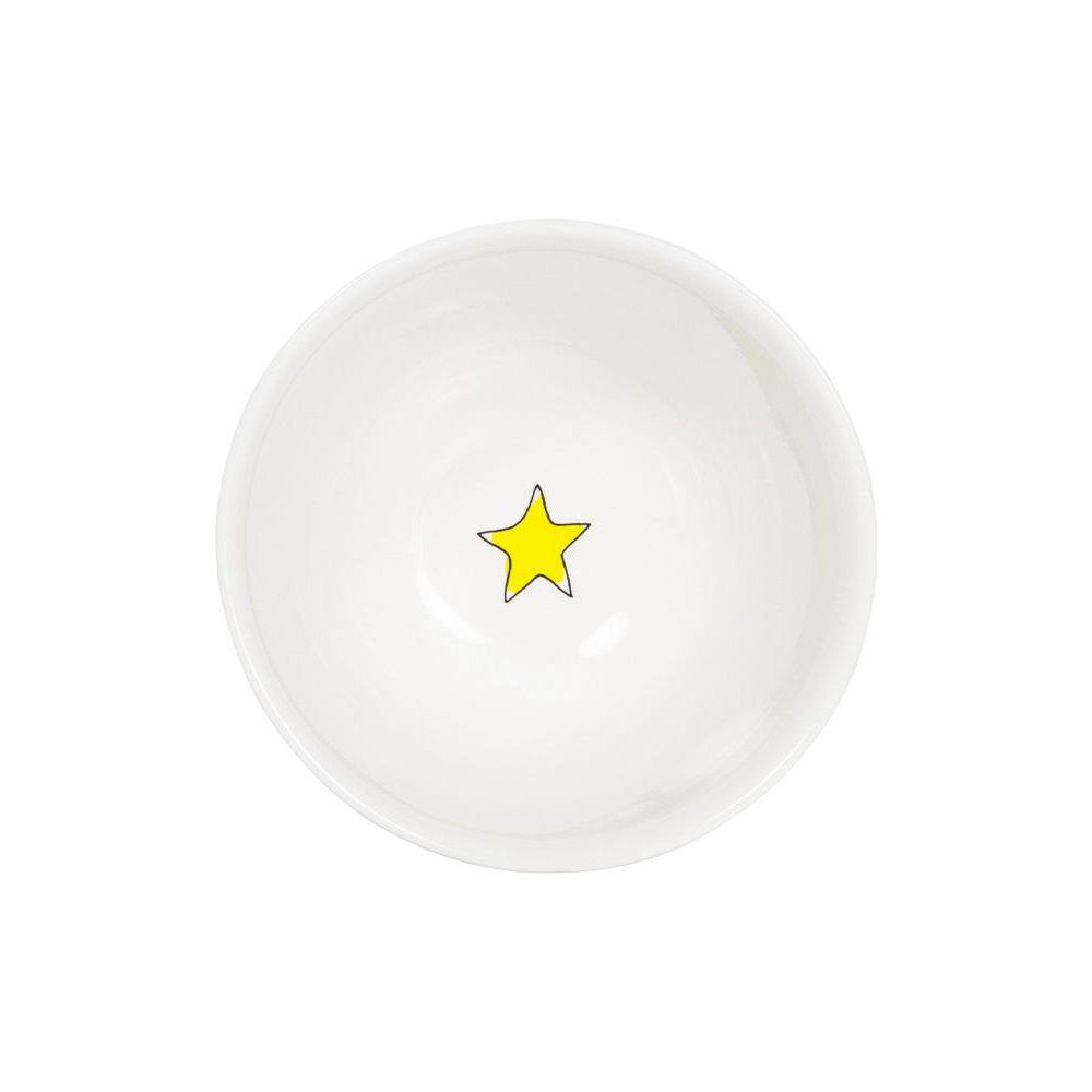 201167-EB-UNI BOWL 14 CM STAR-3