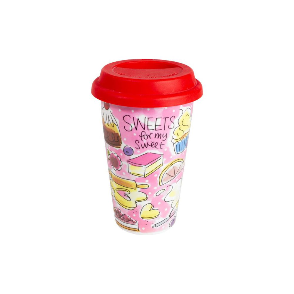 201173-BAKE-Coffee to go-0