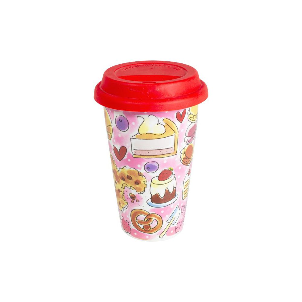 201173-BAKE-Coffee to go-1