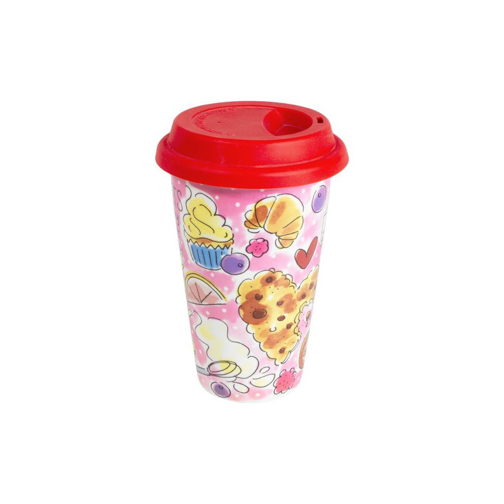 201173-BAKE-Coffee to go-2