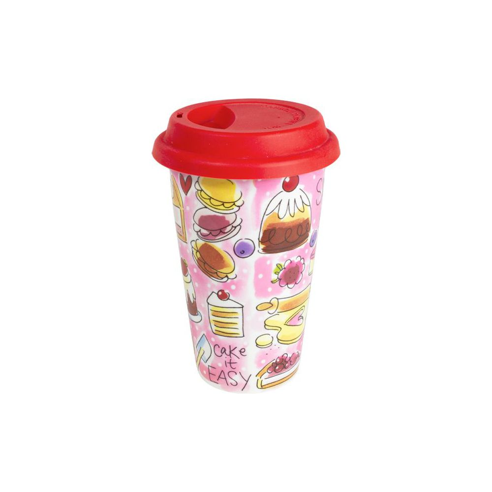 201173-BAKE-Coffee to go-3