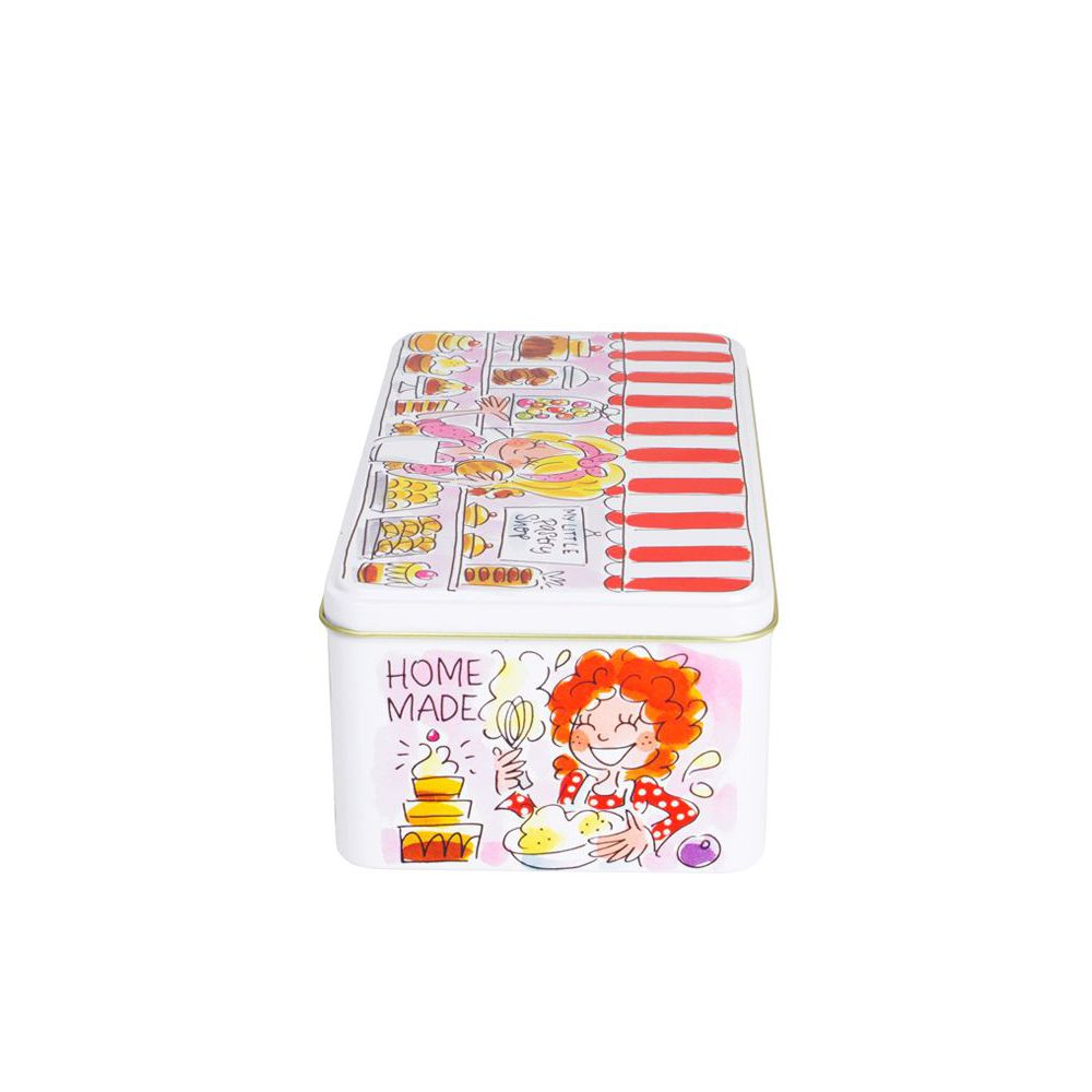 201181-BAKE-Koekblik klein-3kopie