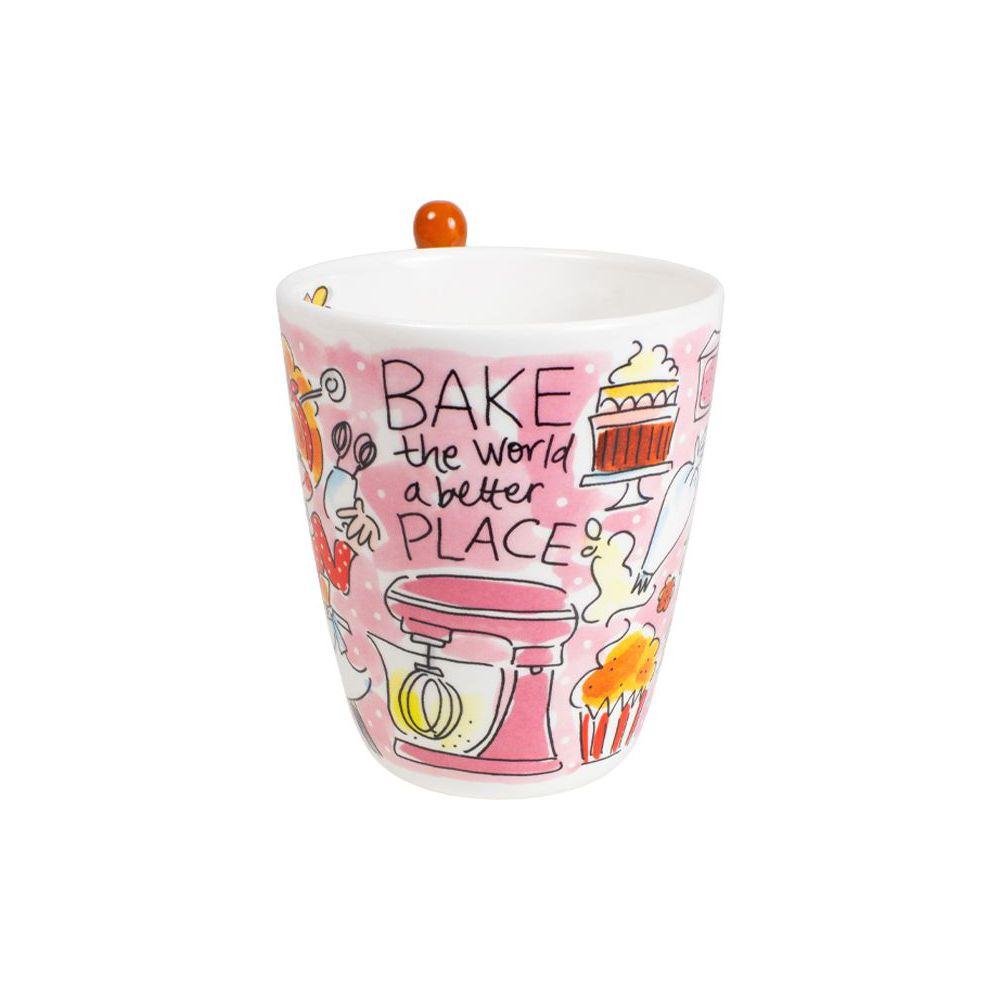 201189-BAKE-3D mok roller-1