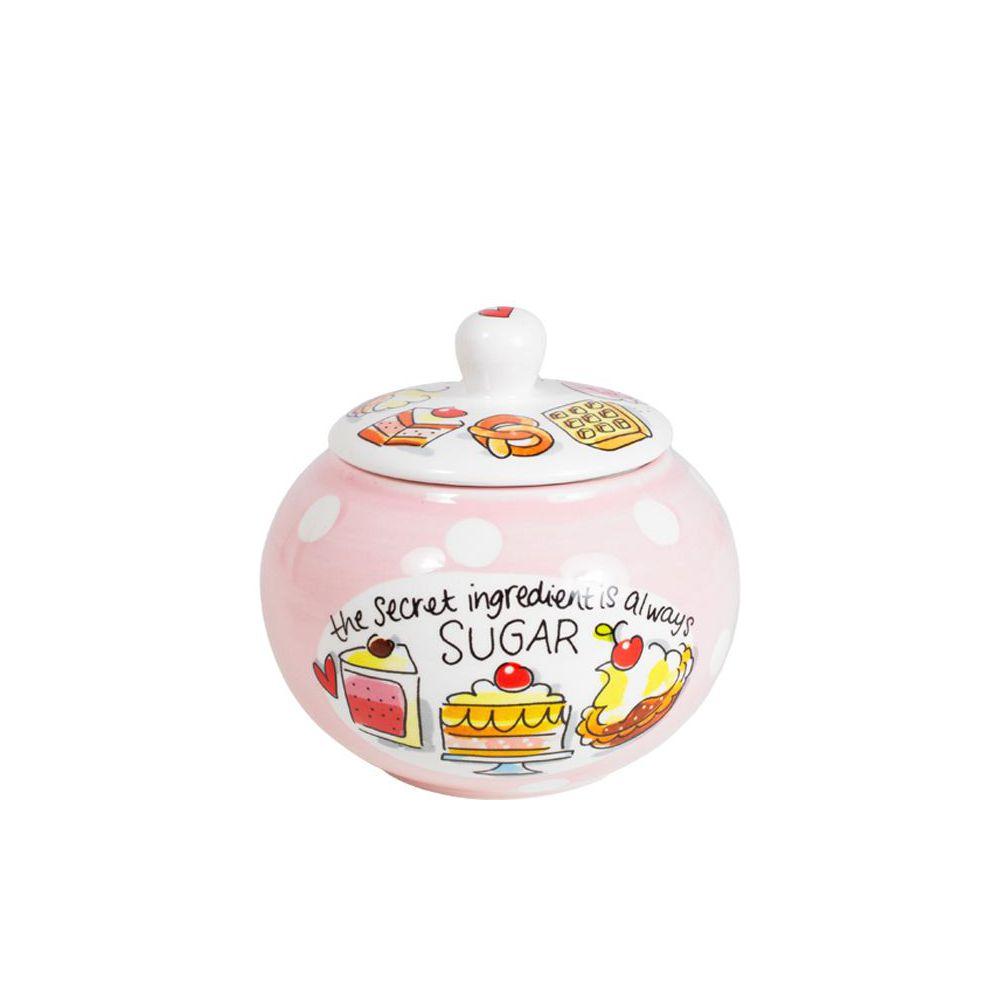 201190-BAKE-Suikerpot-2