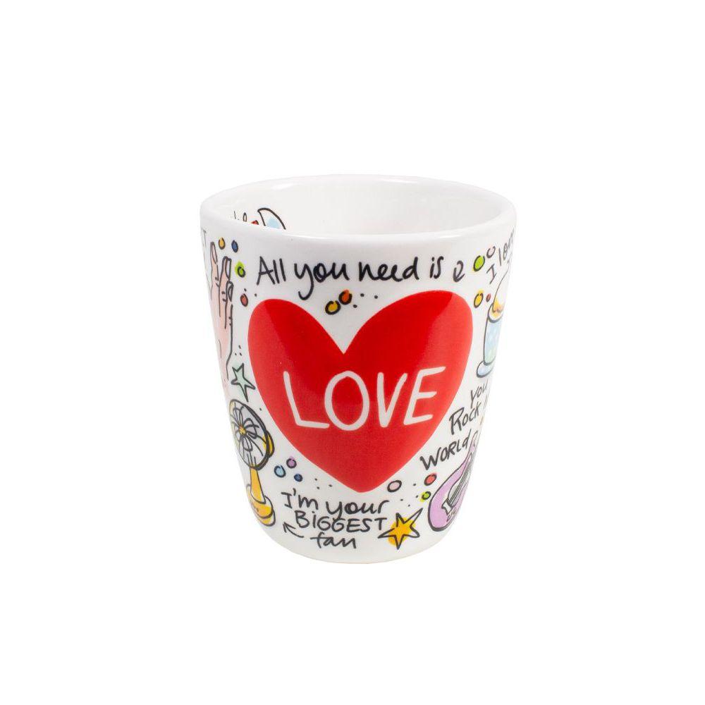 201201-SPE-3D HEART MUG LOVE-1