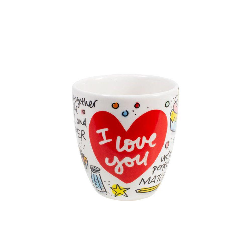 201202-SPE-MINI MUG SET LOVE-1-0