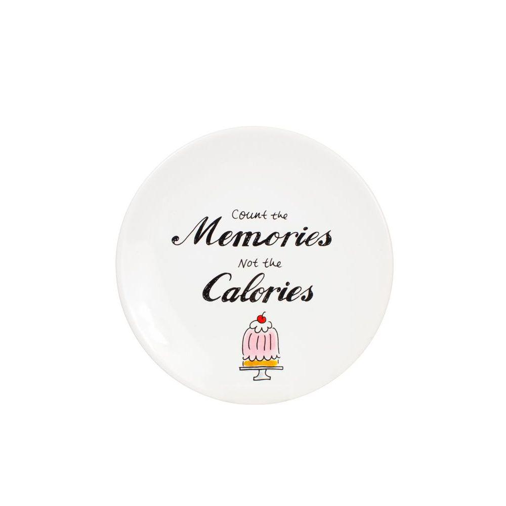 201204-SPE-blond cafe-plate22cm-calories0