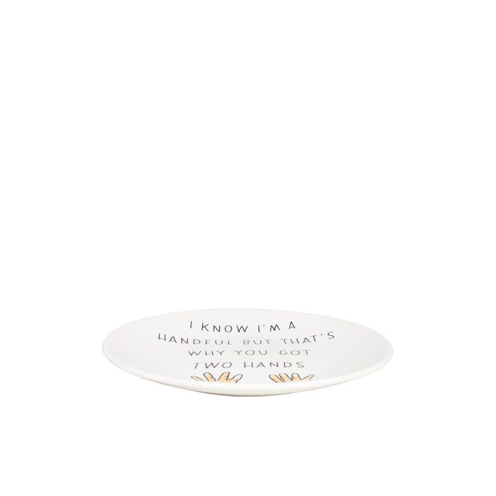 201206-SPE-blond cafe-plate22cm-twohands1