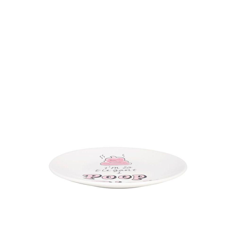 201207-SPE-blond cafe-plate22cm-pinkpoop1