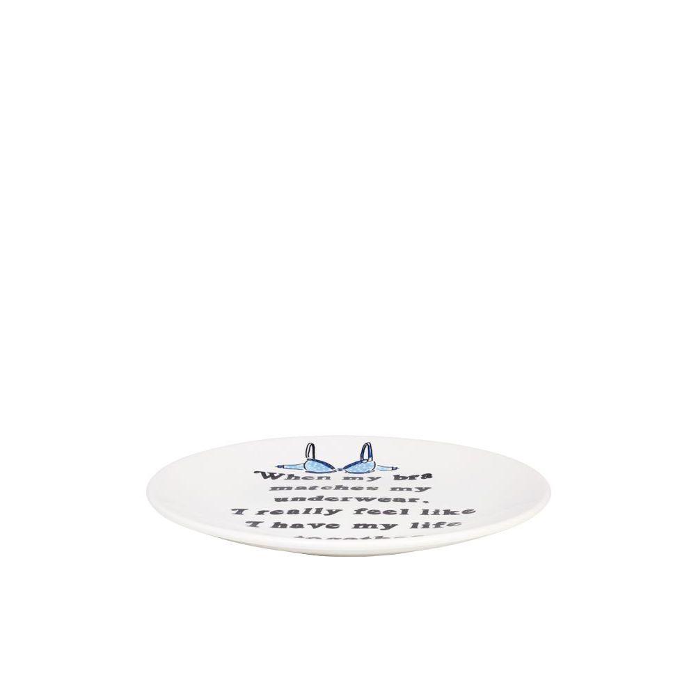 201208-SPE-blond cafe-plate22cm-mybra1