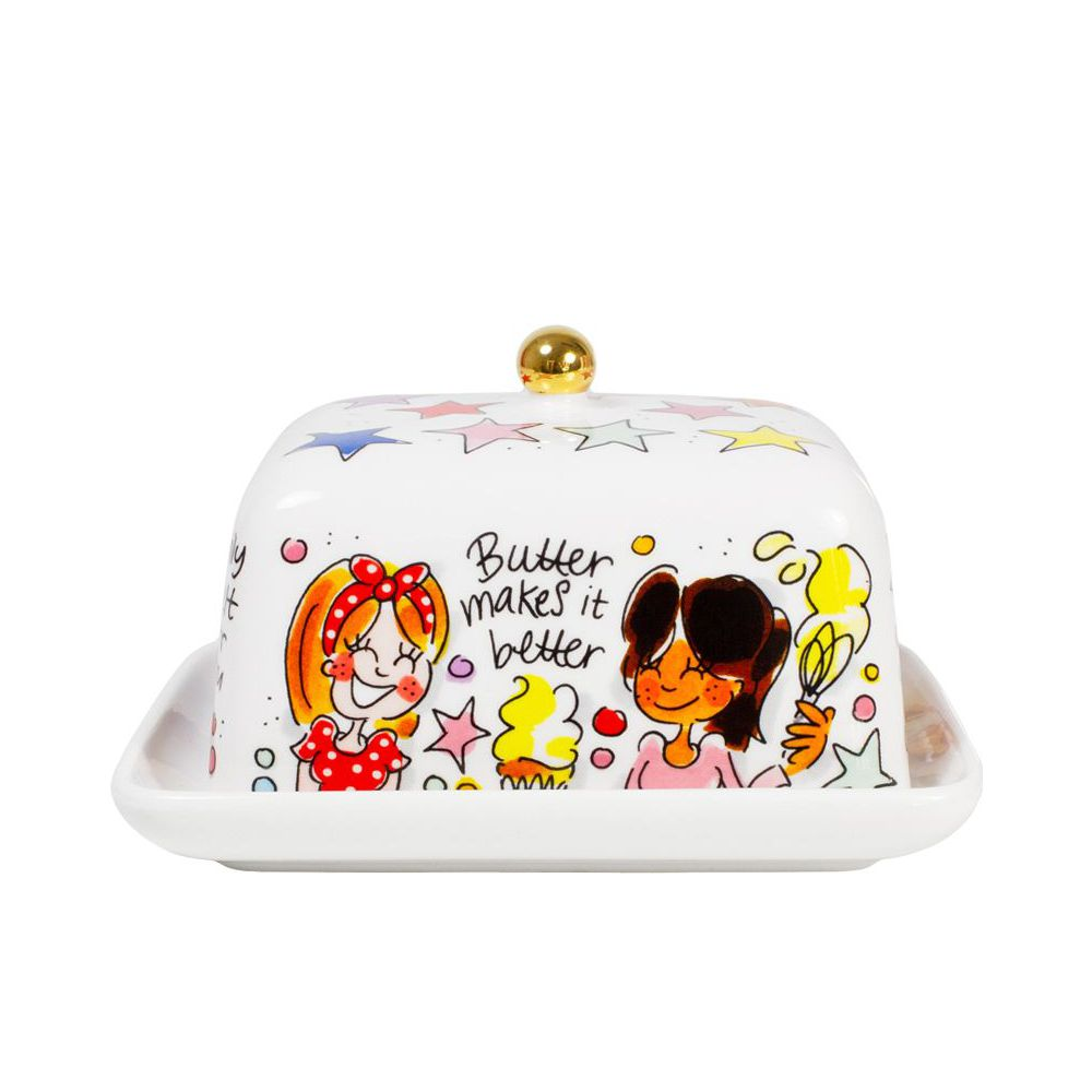201234-BLAH-Butterdish2