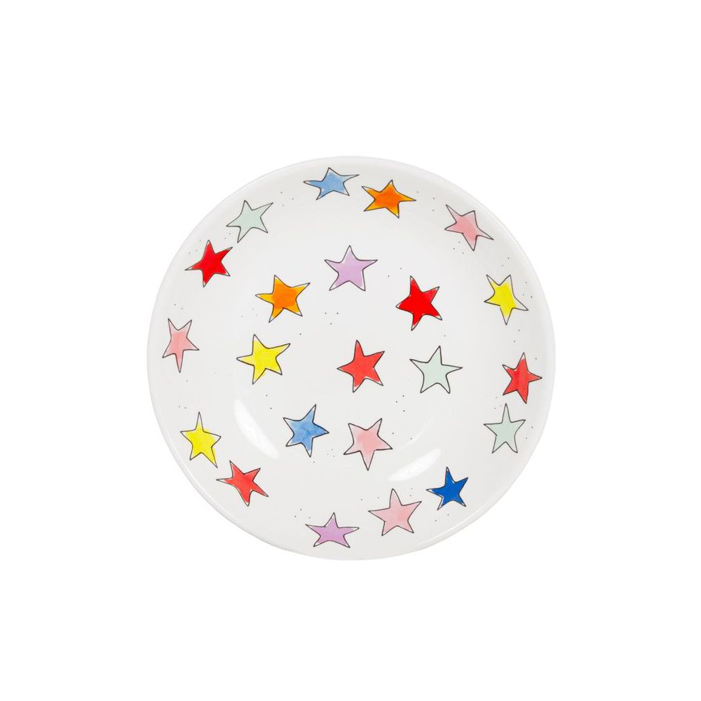 201238-UNI-STAR BOWL ON FOOT-INSIDE