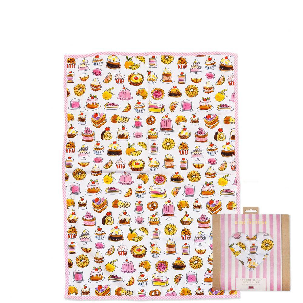 201244 EB-CAKE TEA TOWEL1 (1)