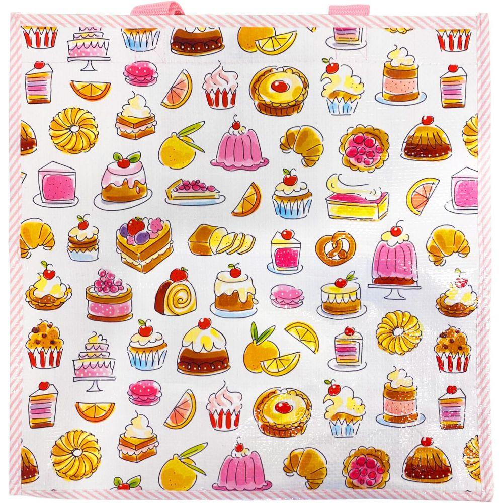 201245-EB-CAKE SHOPPER1