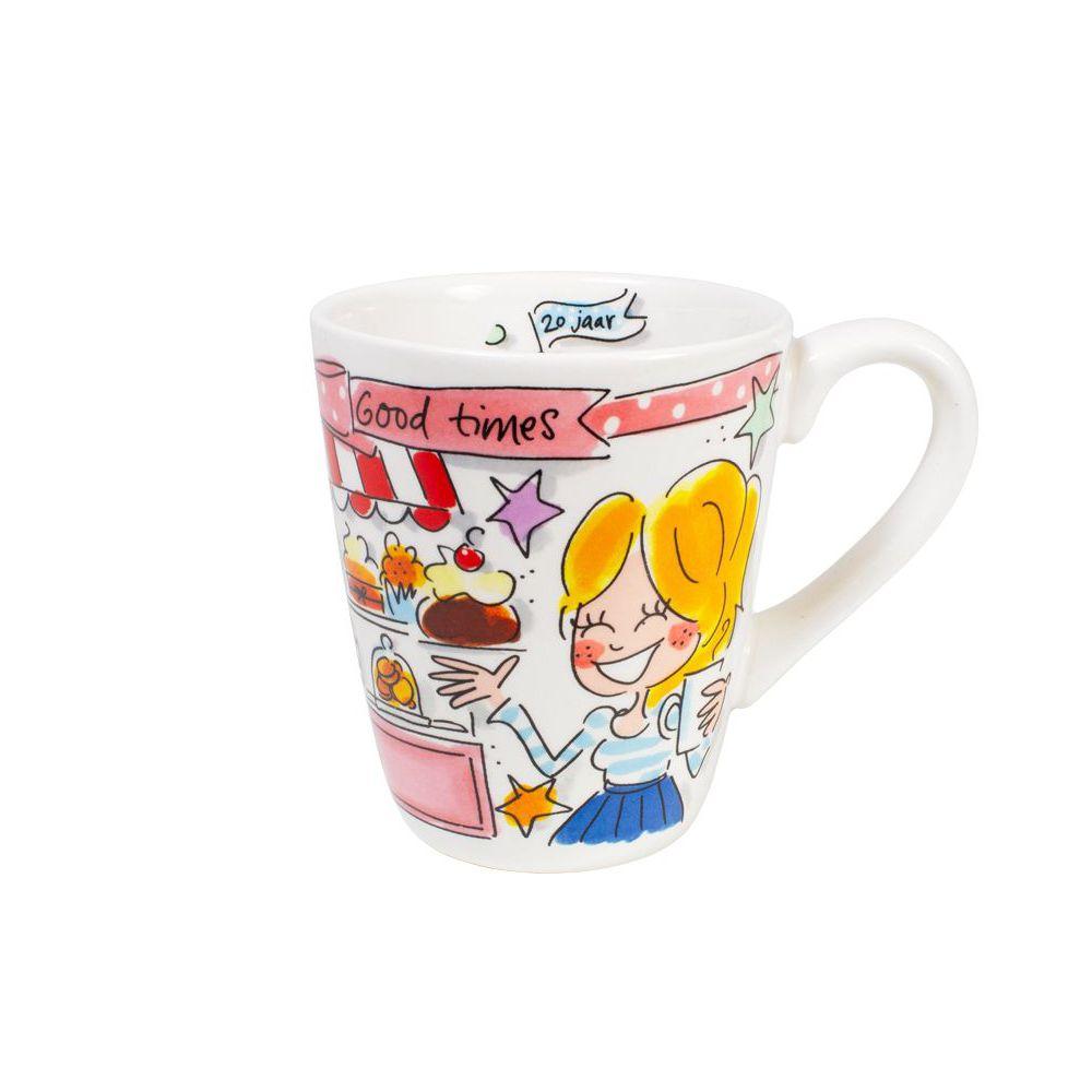201281-CAFE BLOND-CELEBRATE0