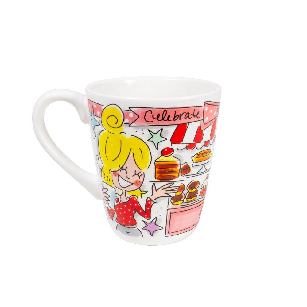 201281-CAFE BLOND-CELEBRATE2