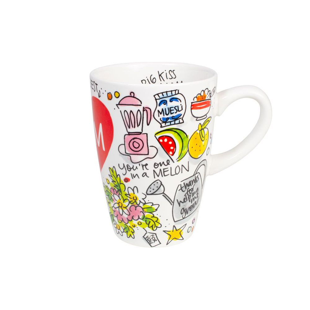 201310-SPE-MOM-XL MUG WORLDS BEST MOM-0