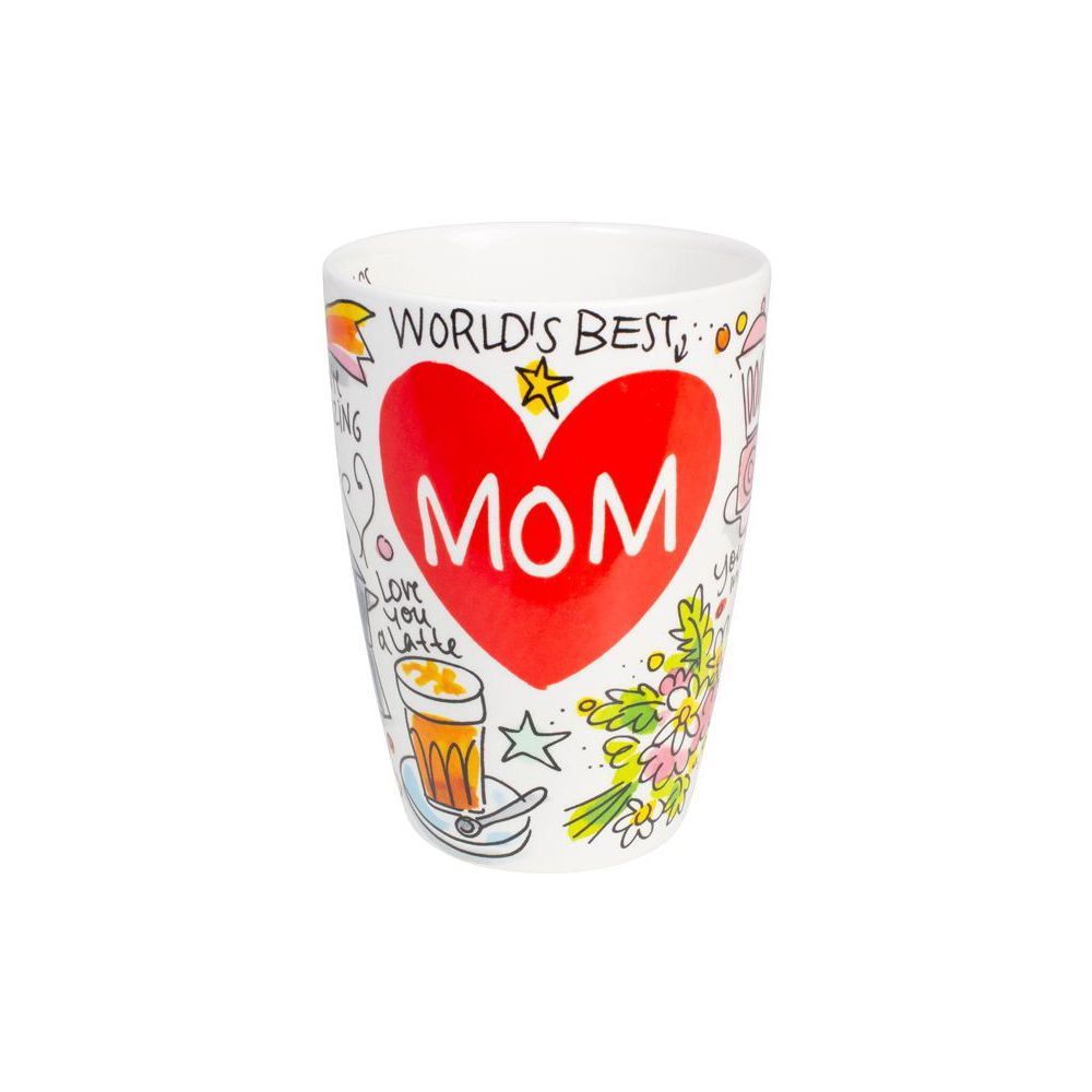 201310-SPE-MOM-XL MUG WORLDS BEST MOM-1