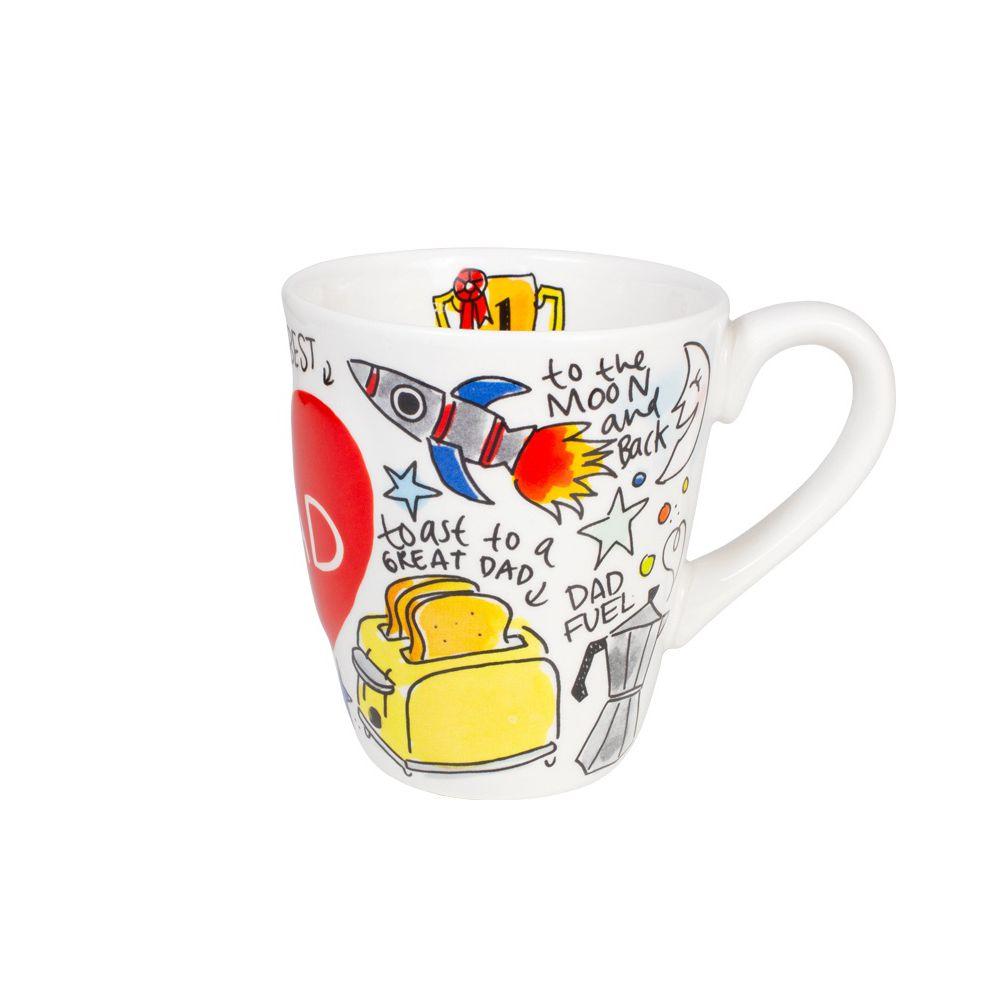 201311-SPE-3Dheart-mug-fathersday2021-0