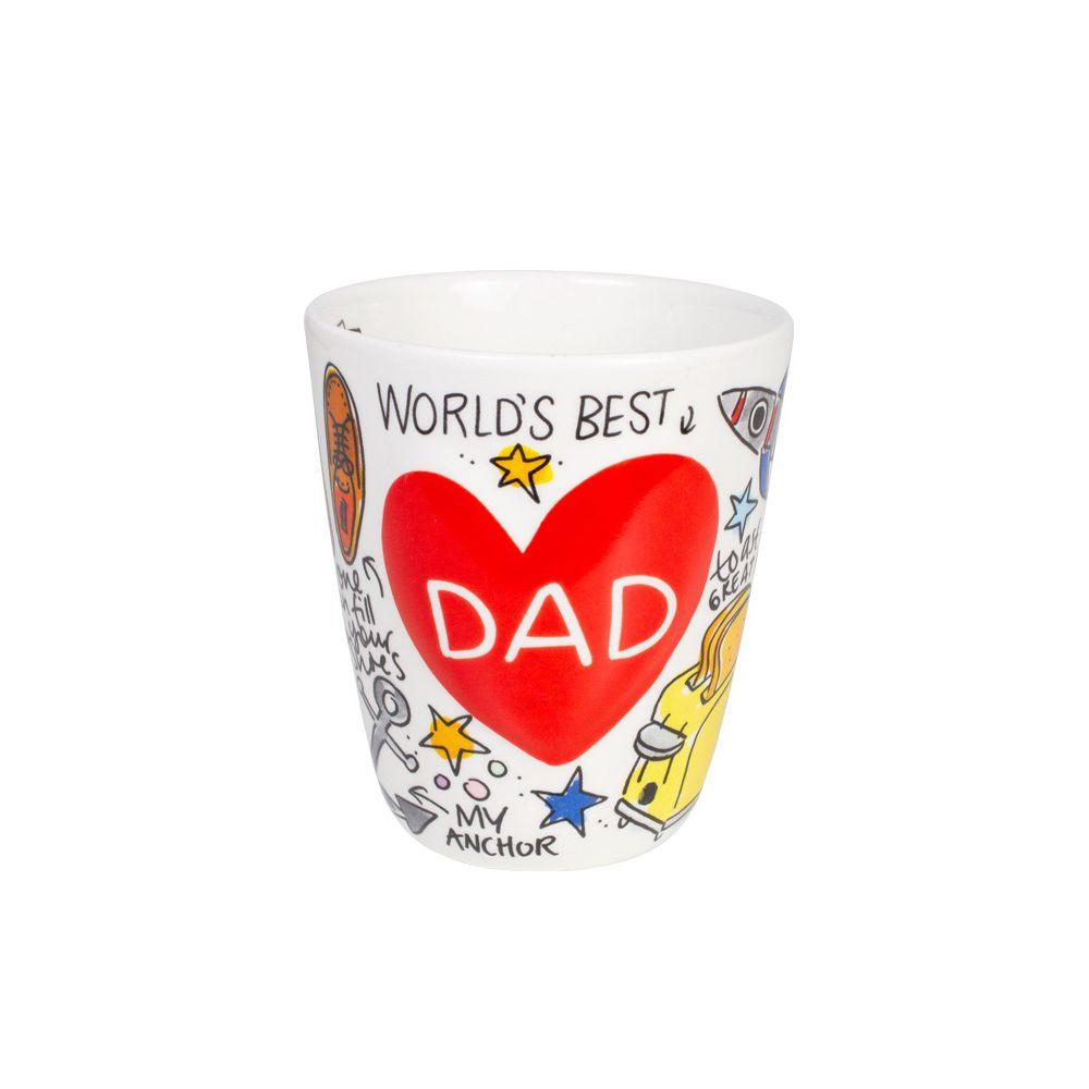 201311-SPE-3Dheart-mug-fathersday2021-1