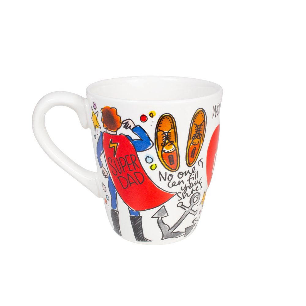 201311-SPE-3Dheart-mug-fathersday2021-2