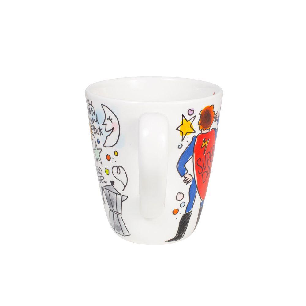 201311-SPE-3Dheart-mug-fathersday2021-3