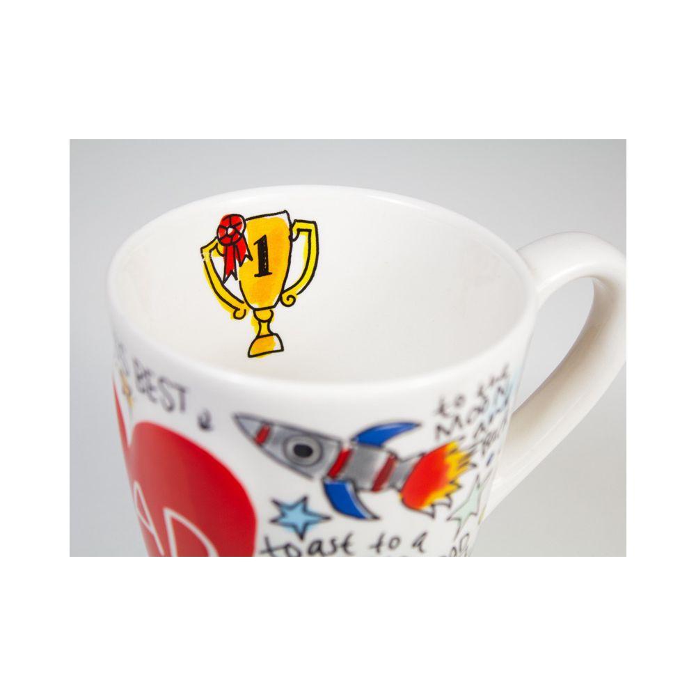 201311-SPE-3Dheart-mug-fathersday2021-4