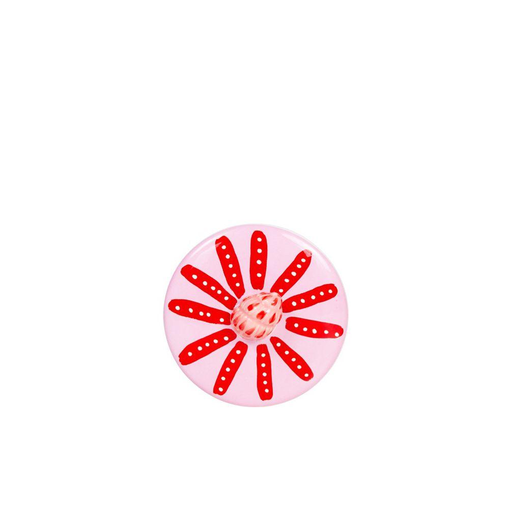 201350-BLOND SPLASH-STORAGE JAR SHELL4