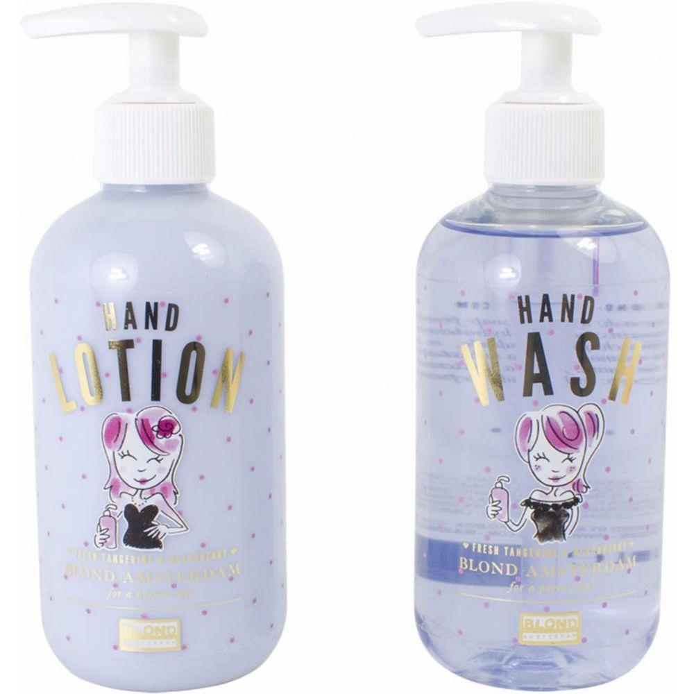 300060-8718819290957-handwash&handlotion1