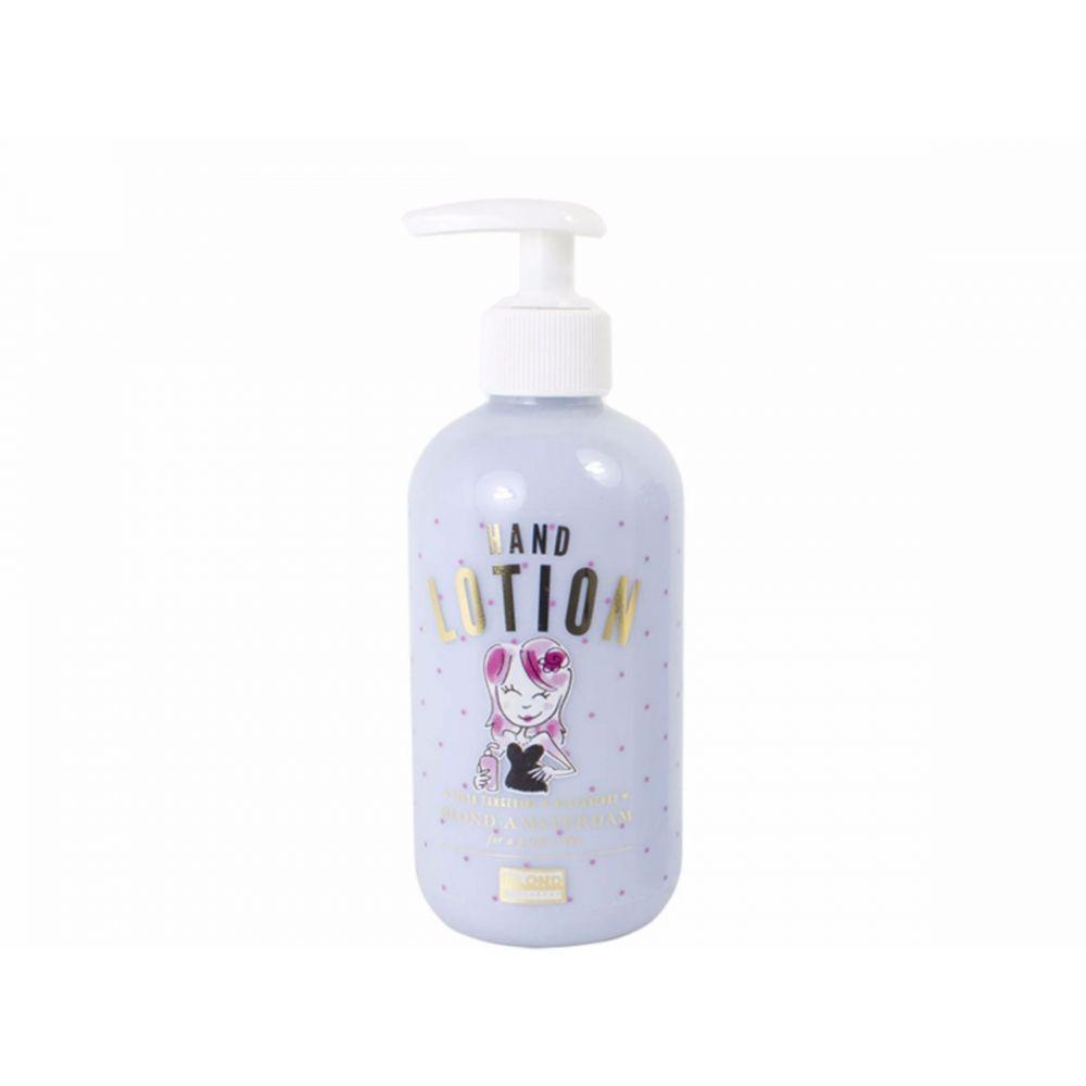 300060-8718819290957-handwash&handlotion2