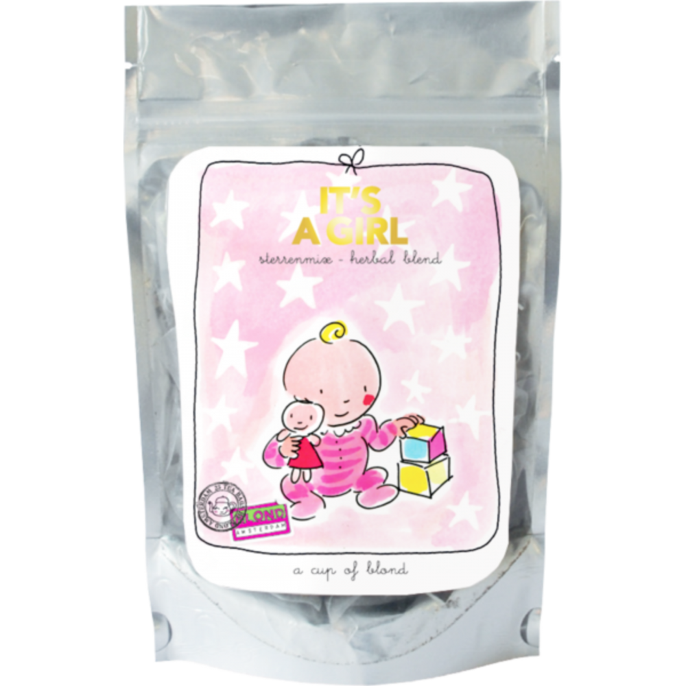 602309 -CUP-its-a-girl---sterrenmix-herbal-blend0