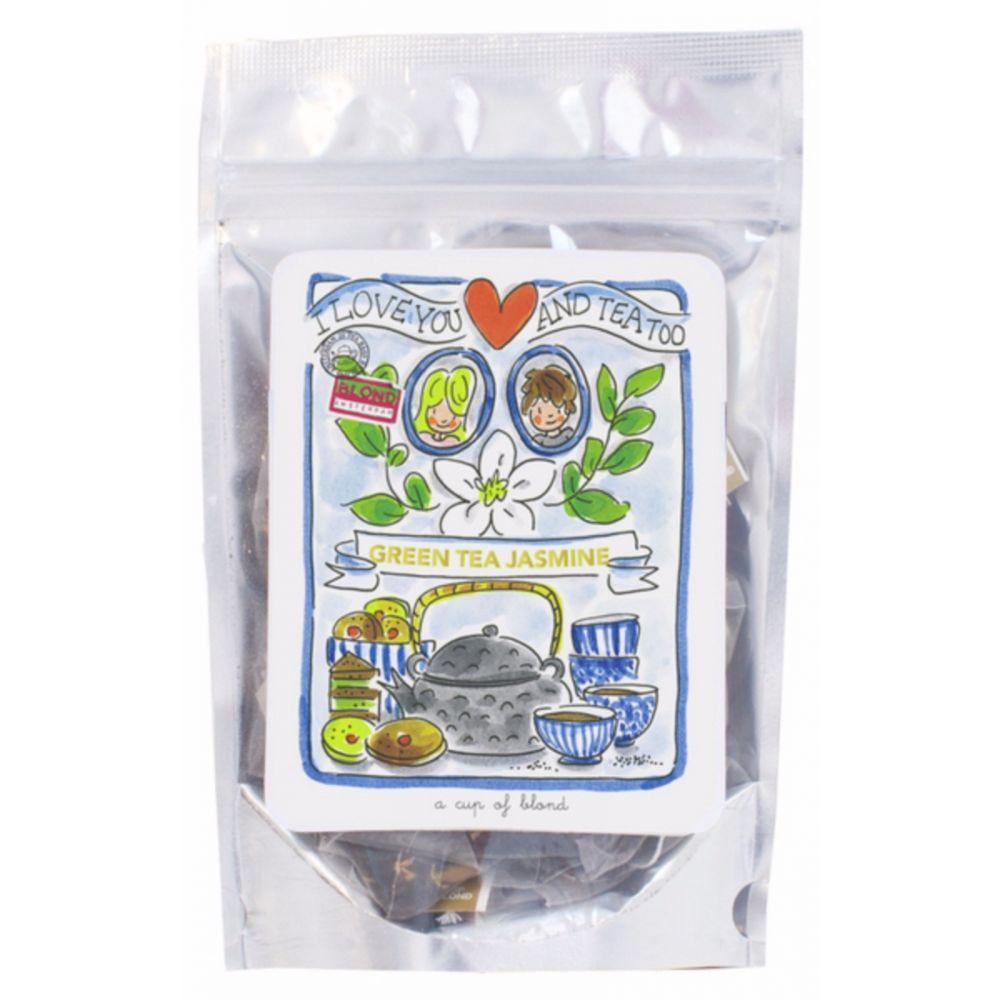 602337-THEE-white-tea-jasmine---white-tea-jasmine-orange0