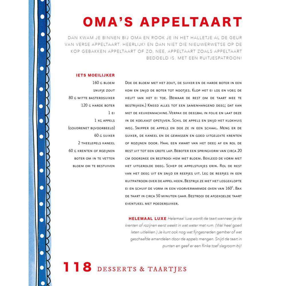 Appeltaart2