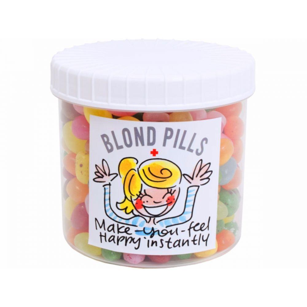 Blondpills-makeyoufeelhappyL