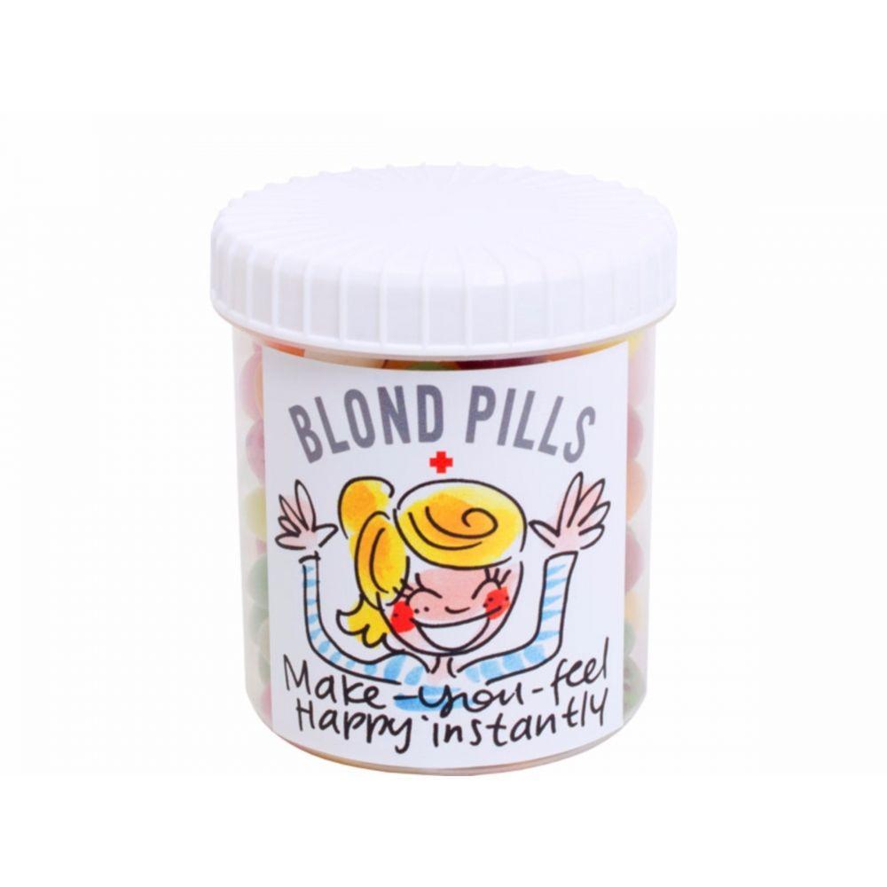 Blondpills-makeyoufeelhappyS