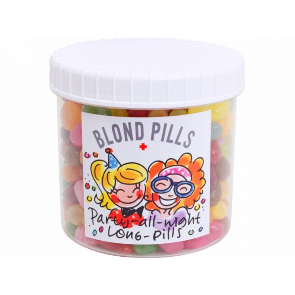Blondpills-partyallnightlongL