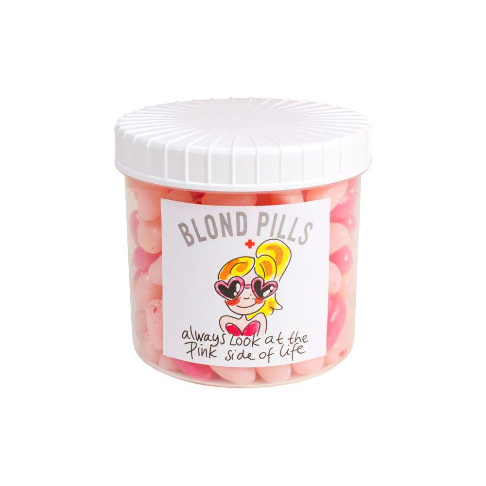 Blondpills-pinksideL