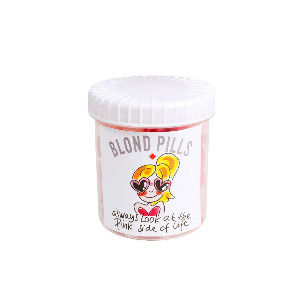 Blondpills-pinksideS