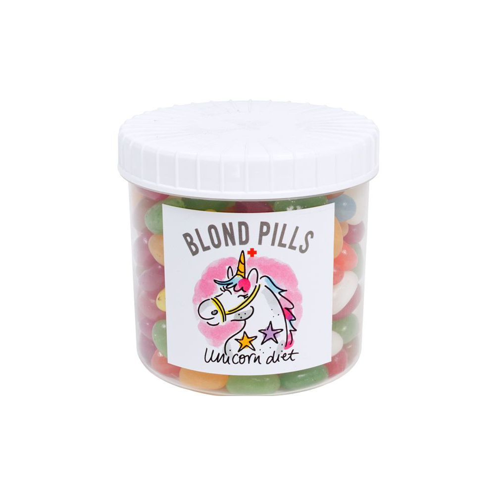 Blondpills-UnicorndietL