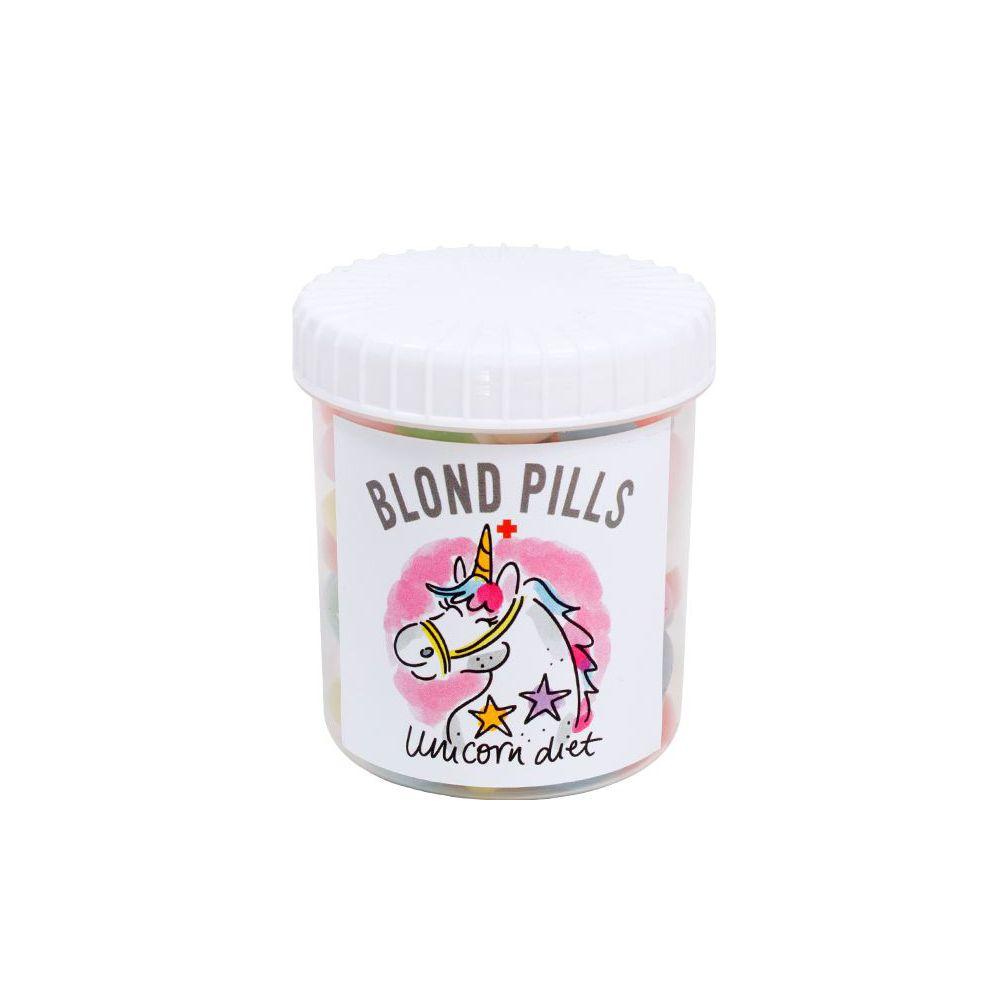 Blondpills-UnicorndietS