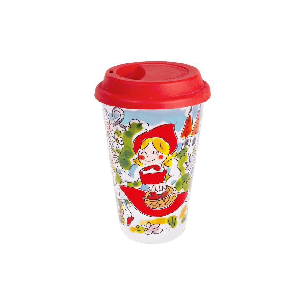 Coffeetogo-0