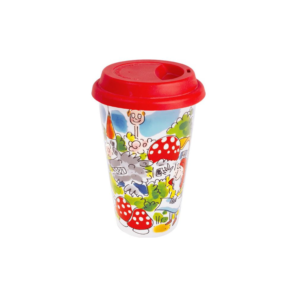 Coffeetogo-1